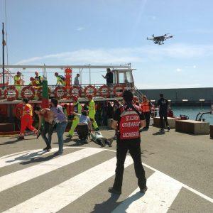drones-de-rescate-ecuador