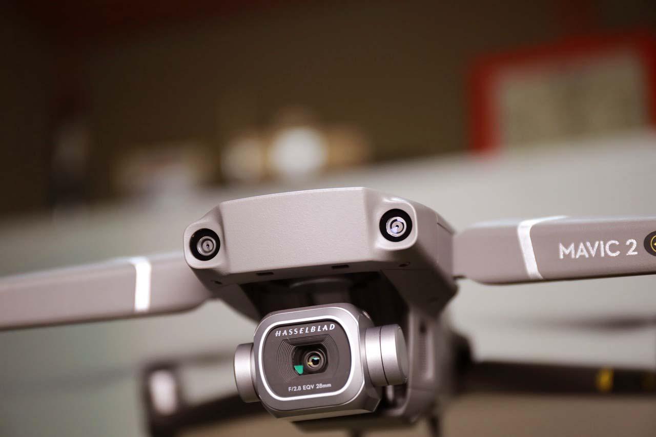 marcas-de-drones-profesionales