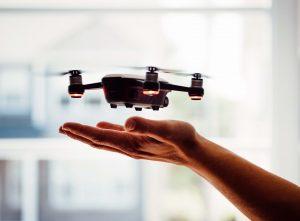 principales-usos-de-los-drones