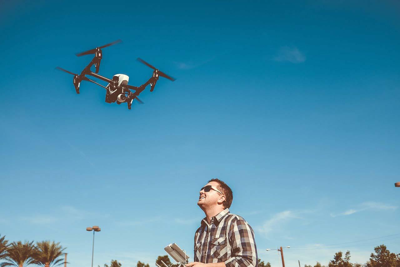 curso-para-volar-drones-ecuador