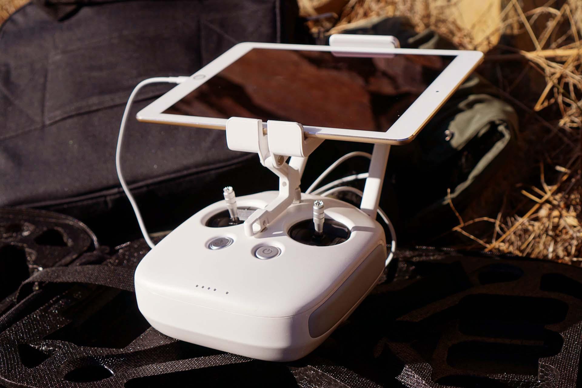 arreglo-de-drones-quito