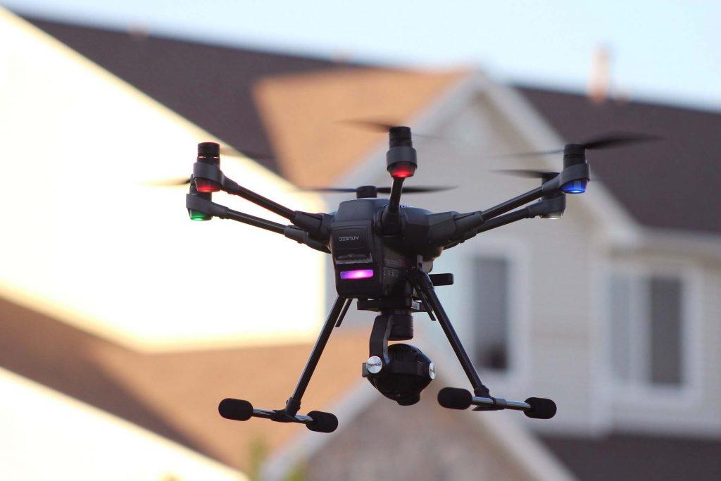 drones-y-bienes-raices