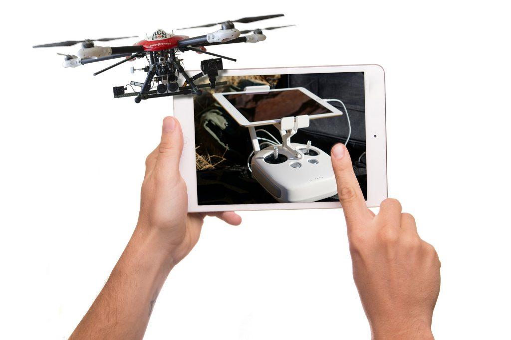 reparacion-de-dron-ecuador