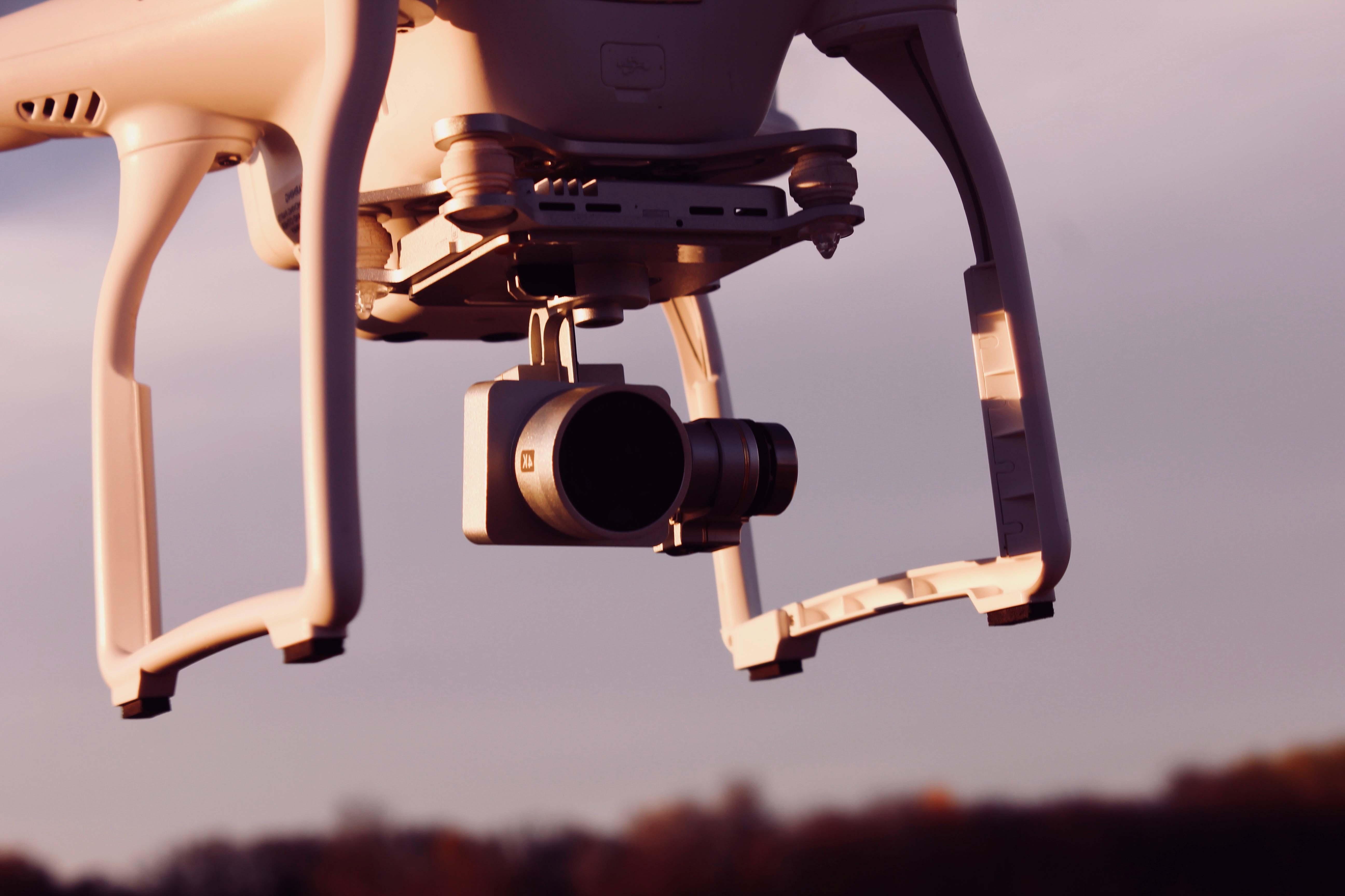 drones-ecuador-usos