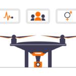 venta-de-drones-en-ecuador