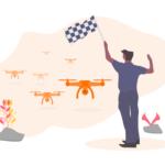 comprar-drones-ecuador