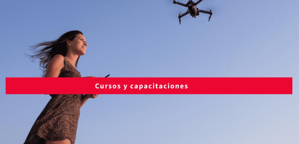 curso-de-drones-ecuador