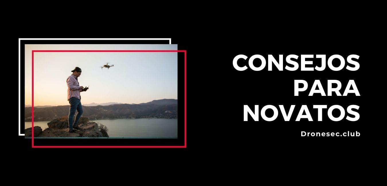 consejos-para-volar-drones