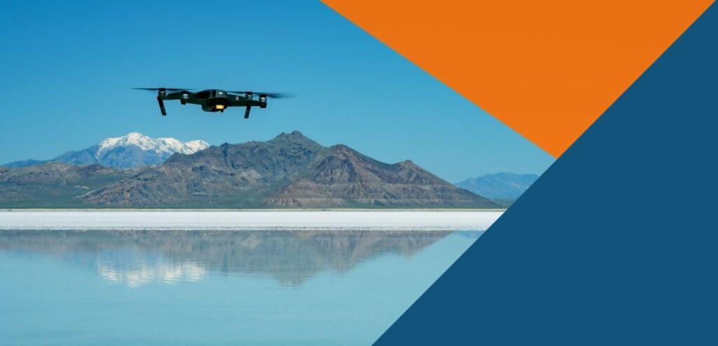 fotografia-profesional-con-drones