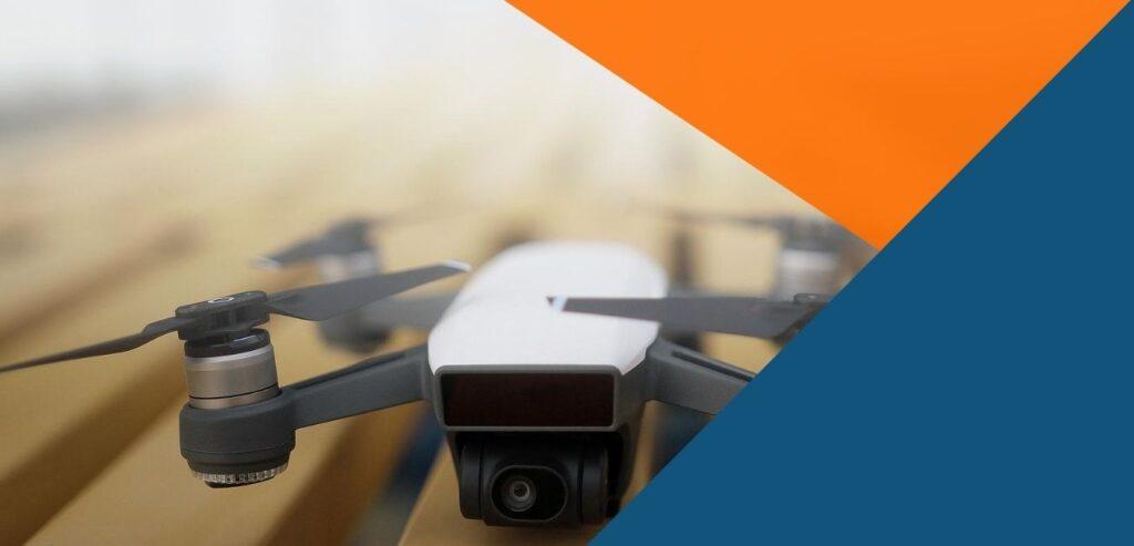 arreglo-de-drones