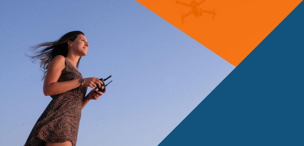 curso-drones-ecuador