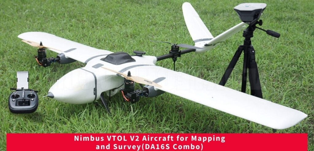 drone-para-fumigar