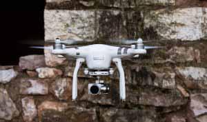 para-que-se-usa-un-dron