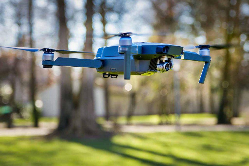 drones-volando-la-carolina